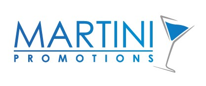 MARTINI PROMOTIONS